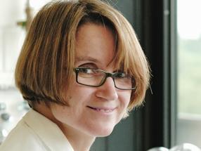 Prof. Dr. Katja Schmitz