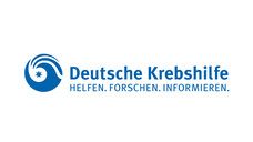 dkh_logo_rgb_640x360px_72dpi.jpg
