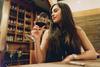Bereits geringe Mengen Alkohol könnten das Gehirn schädigen