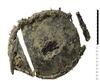 Seltener Weizenfund in bronzezeitlicher Lunch-Box