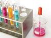 Neuartiges Analyseverfahren: Über 170 Pestizide in Eiern gleichzeitig nachweisen
