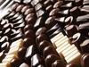 Barry Callebaut reagiert auf weltweiten Trend mit fünf gesunden Zuckerlösungen