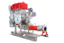 Komplettlösung für die Feststoffverarbeitung