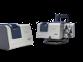 MPA II - das FT-NIR-Spektrometer für eine schnelle Analytik von Lebensmitteln