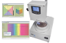 Stabil & reproduzierbar Farbe & Indizes analysieren