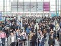 analytica 2018 schließt mit Besucherrekord
