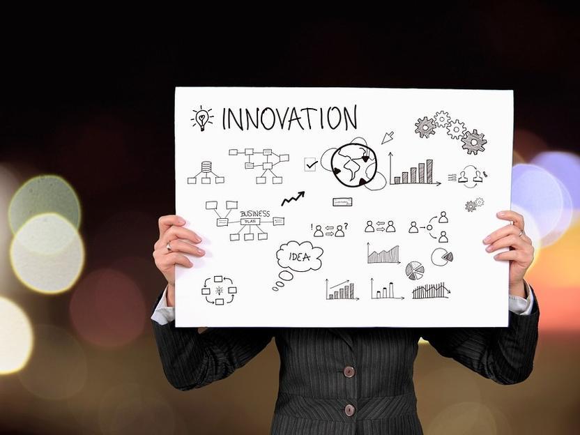Deutsche Chemie braucht neue Innovationskultur