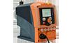 gamma/ XL – hohe Dosiergenauigkeit, geringer Chemikalienverbrauch