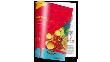 Detergents Broschüre: Finden Sie das optimale Produkt