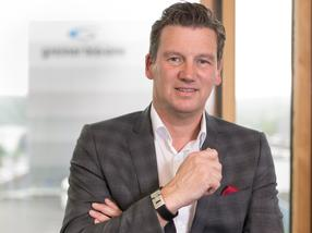 Führungswechsel bei Greiner Bio-One GmbH