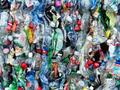 Neste aiming to use waste plastic as a raw material for fuels and plastics