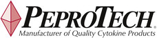 Logo PeproTech GmbH