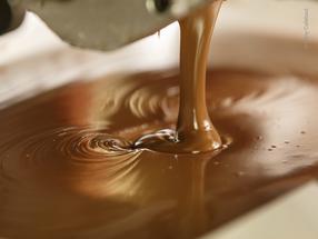 Barry Callebaut unterzeichnet langfristigen Liefervertrag mit Burton's Biscuit Company