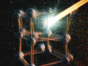 Unordnung spielt eine Schlüsselrolle bei Phasenübergängen von Materialien