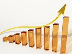 Zahl der Start-up-Gründer steigt deutlich