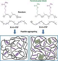 Proteine für widerstandsfähiges Gummi