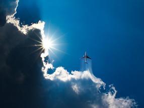 Treibstoff für klimaneutrales Fliegen
