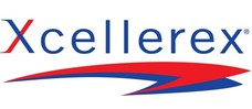 xcellerex logo-squarepr.png