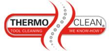 Logo Thermo-Clean