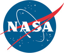 075790-prn-nasa-logo-1-n075high2.jpg