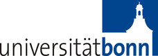 1000px-universitt_bonn.svg.png