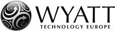 Logo Wyatt Technology Europe GmbH