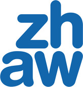 2000px-zhaw_logo.svg.png