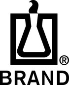 Logo BRAND GMBH + CO KG