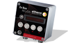 eltherm – specialist for eletrical heat tracing systems, also for applications in hazardous areas