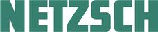 netzsch_logo_328_rgb.jpg