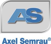 axel_semrau-logo-hoch.jpg