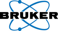 Logo Bruker BioSpin GmbH