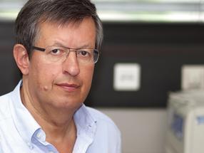 Prof. Dr. Martin A. Wahl