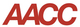 American Association for Clinical Chemistry (AACC)