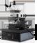 Chemisches 3D Imaging mit Raman: ultrasensitiv & schnell
