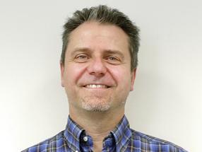 Dr. Frank Steiner