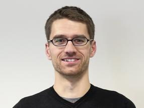 Dr. Carsten Paul