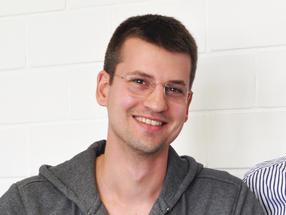 Constantin Voss