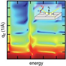 Neue Messtechnik für Nanostrukturen