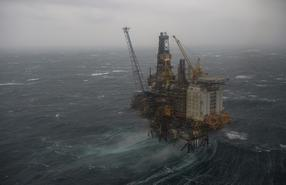 BASF subsidiary Wintershall further expands oil and gas production in Norway