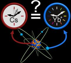 Comparisons between atomic clocks