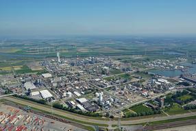 BASF plant bedeutende Investition in wegweisende Superabsorber-Technologie