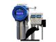 Compur Statox 560: Die Zukunft in der Gasdetektion