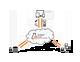 Spektroskopie-Apps, Datenverwaltung und Chemometrie im Web mit SciGear