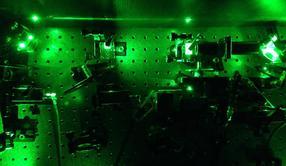 photonics quantum effects