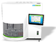 chemagic™ 360 - Compact, High-Throughput Nucleic Acid Isolation