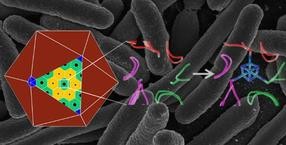 Key step toward custom-made nanoscale chemical factories