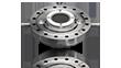 Leistungsstarke Ionendetektoren für Massenspektroskopie