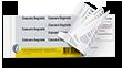 Labelprint24 – Mehrlagige Etiketten mit     Online Kalkulation + 48 Std Produktion<br>Digitale Druckproduktion in Top Qualität