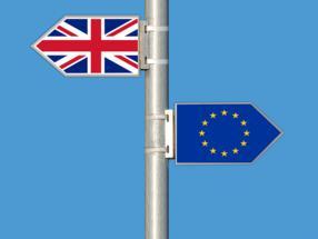 Der Brexit trifft zahlreiche deutsche Branchen